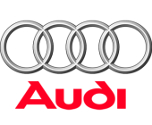 Audi-Logo-With-Transparent-Background-PNG